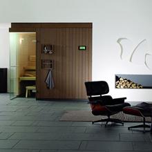 bundespreis ecodesign wettbewerb 2015 nominierte. Black Bedroom Furniture Sets. Home Design Ideas